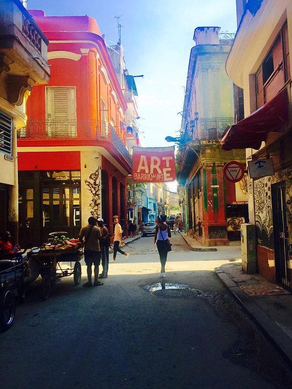 Streets of Cuba.jpg