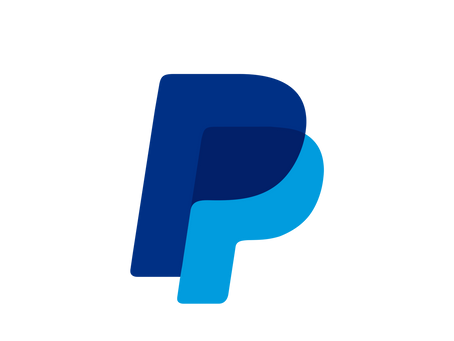 Paypal - New Payment Options