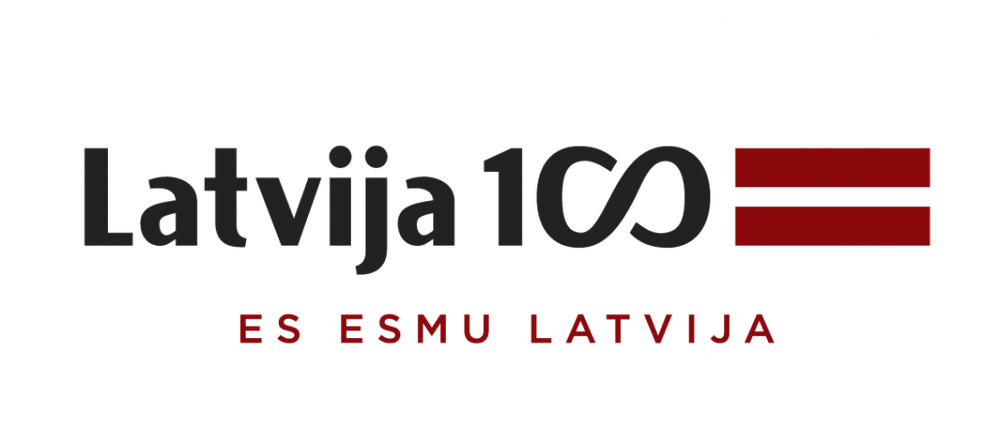 lv100-zime-2