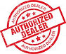 authorized-dealer.jpg