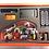 Thumbnail: 2020 Fernandes FSK-401 Sustainer Installation Manual