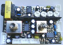 pcb-4.jpg