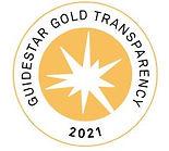 2021 Guidestar Gold.JPG