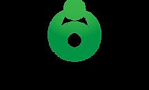 alliance vertical logo (1).png