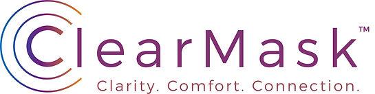 ClearMask_logo.jpg