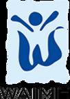 WAIMH logo.png