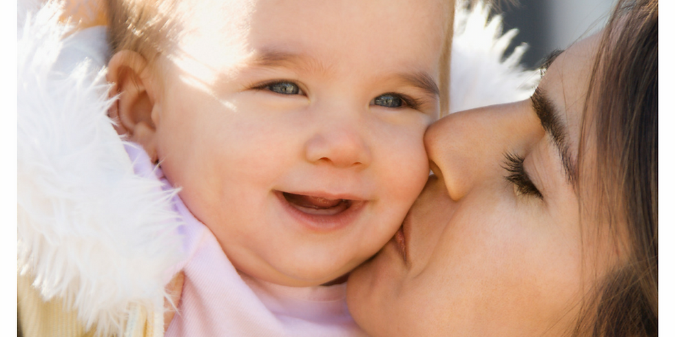 Infant Mental Health - The Science of Trauma