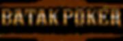 BATAK POKER LOGO (1).png
