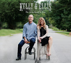 Kelly&Ellis-CD-cover-LORES.jpg