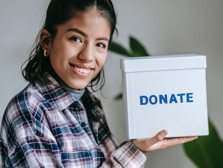Is Your Organization Overlooking Generation X Donors?
