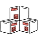 Multiple Boxes icon.png