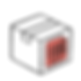 Box labelled icon.png
