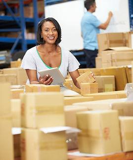 Woman in Warehouse.jpg