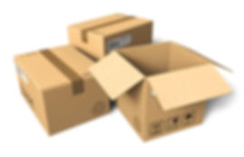 Three boxes.jpg