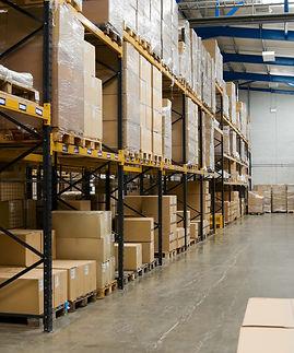 Warehouse storage.jpg