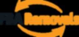 FBA Removals Logo V1.png