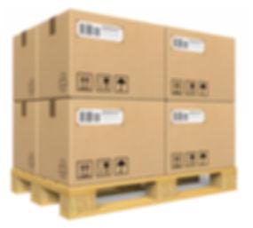 Boxes on pallet.jpg