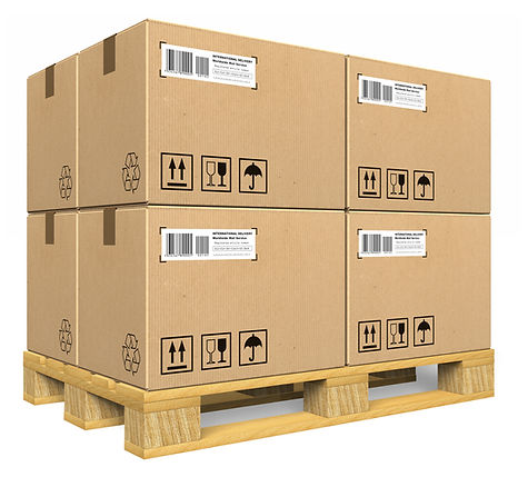Boxes on pallet.jpg