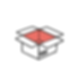 Box open icon.png