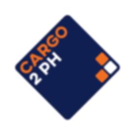 Cargo2PH Logo