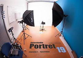 Zakelijk portret, portret19, 19, Bedrijsportret, Zakelijkportret, studioportret