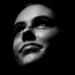 Portret19_Portret_Menno Bonkenburg_19