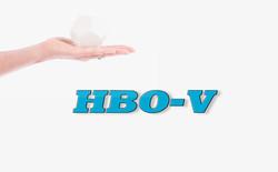 HBO-V