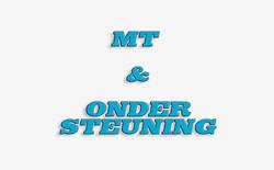 MT en Ondersteuning