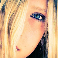 Portret19, 19, Menno Bonkenburg, familie shoot, familiefotos, familiefoto,19, portfolio shoot