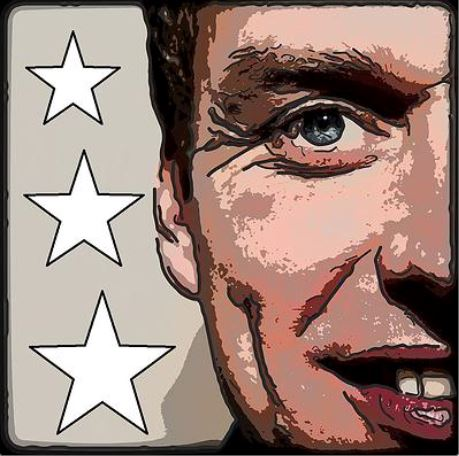 Ondernemers portret: Avatar Ton