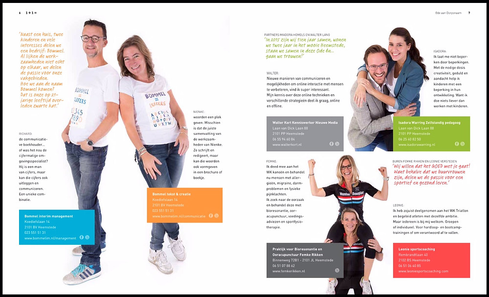 Maganize Heemstede - dubbele pagina 2015.jpg