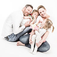 Portret19, 19, Menno Bonkenburg, familie shoot, familiefotos, familiefoto,19