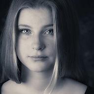 Portret19, 19, Menno Bonkenburg, priveportret, shoot, portfolioshoot, portfolio-shoot, 19