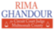 rfj_logo.png