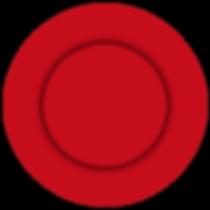 Circles_25.png