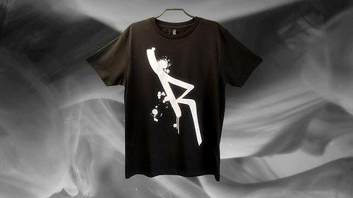 Real. - Shirt