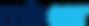 MixerLogo_Light.png