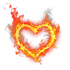 Fire-Heart-burning-PNG-Image-715x715.png
