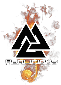 darkinclusiverealiciouslogo.png