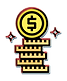 transparent-lotto-icon-coin-icon-dollar-