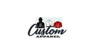 Custom apparel.jpg