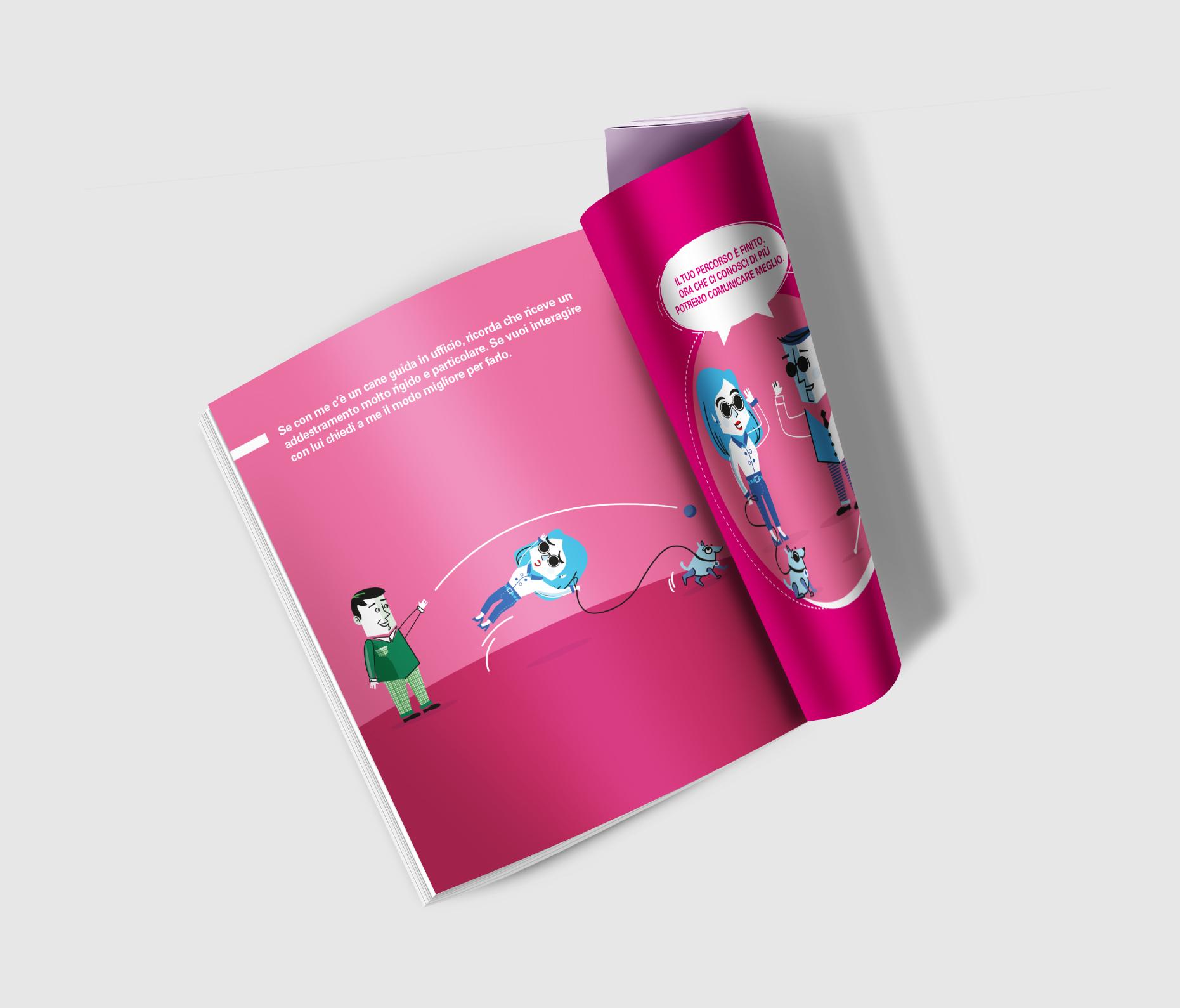 Enel _ Brochure