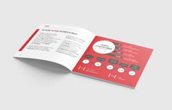 Brochure interno1