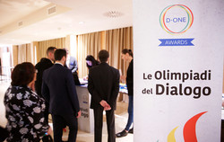 D·ONE Awards