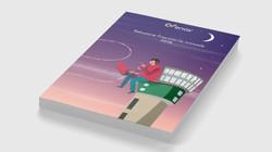 RELAZIONE FINANZIARIA ANNUALE - COVER