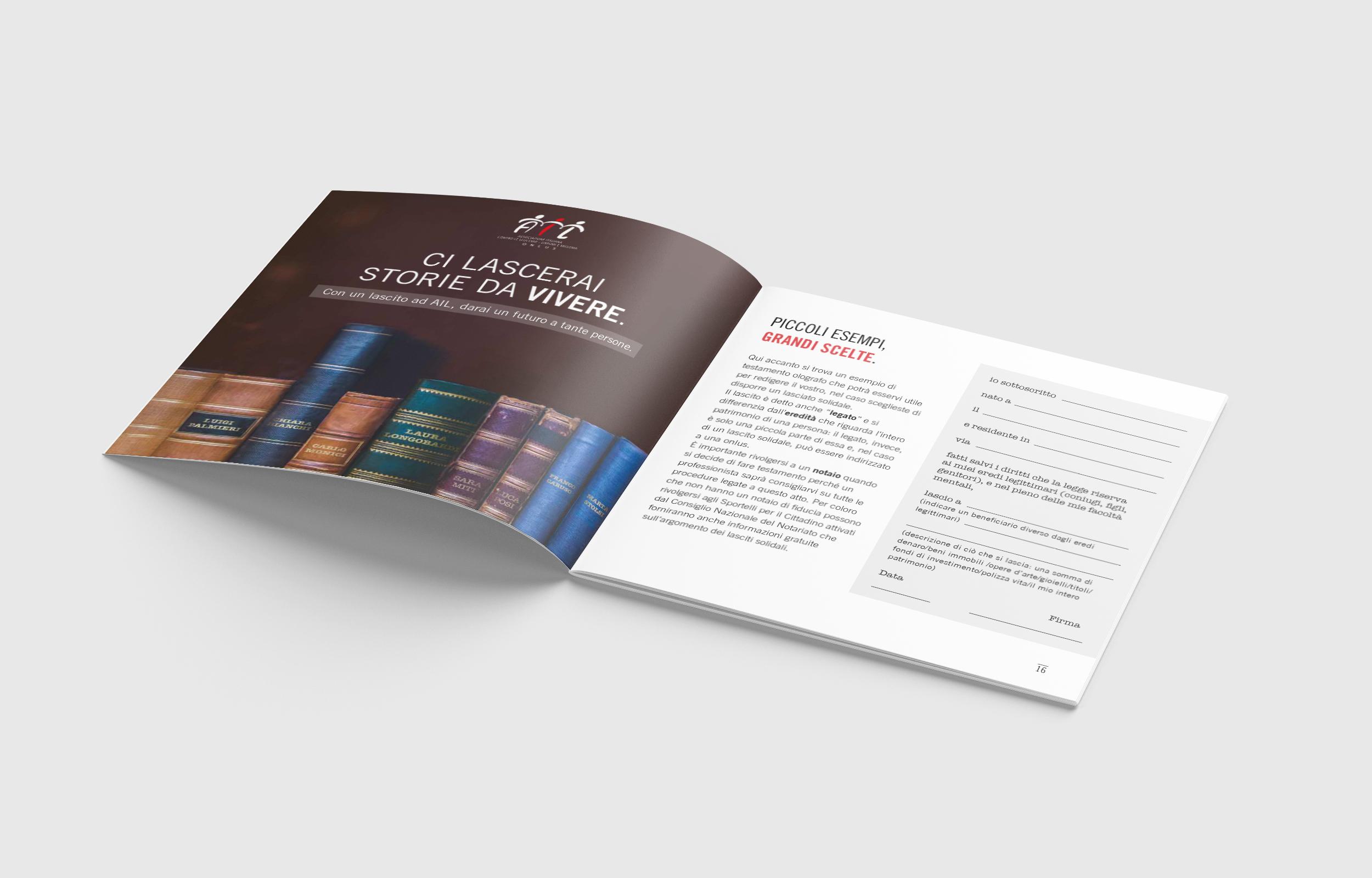 Brochure interno3