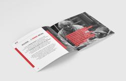 Brochure interno2