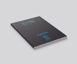 Agenda - cover