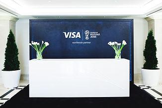 pro2pro visa zadnik fifa2018.jpg