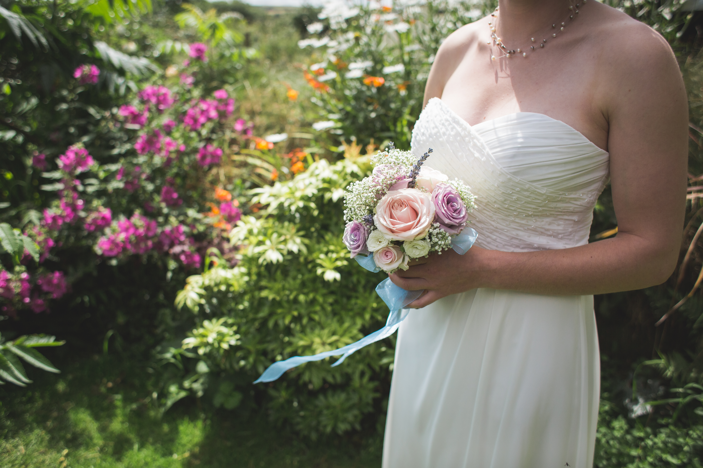 Ryan-Louise-Wedding-81.jpg